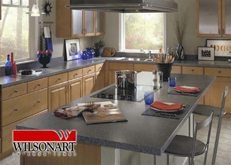 Kitchen Counter Definition by Kitchen Countertops Wilsonart Hd High Definition Laminate