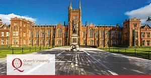 Queen's University, Belfast (School of Law & Other ...