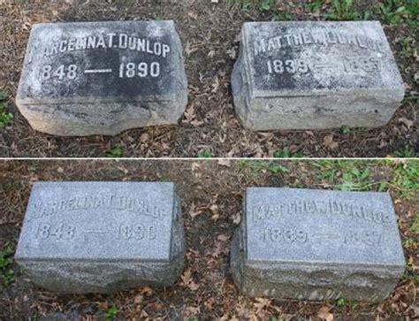 bronze memorial grave markers book covers