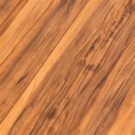 10mm laminate flooring pergo elegant expressions 10mm laminate flooring ac3 collection
