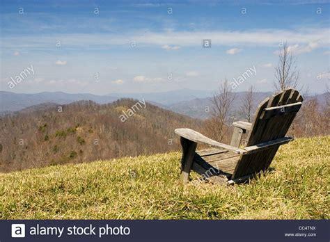adirondack chair victoria bc adirondack chair landscape stock photos adirondack chair