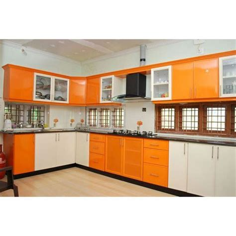 classic aluminum kitchen cabinet rs 750 square in