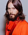 Jared Leto | Biography, News, Photos and Videos ...