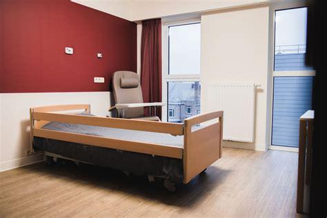 chambre hopital armoire chambre hopital raliss com