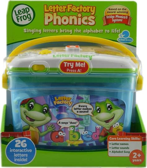 leapfrog magnetic replacement letter quot e quot for word whammer leapfrog letter factory phonics price in india buy 27120