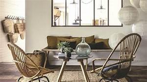 Diy Deco Recup : d co maison en recup ~ Dallasstarsshop.com Idées de Décoration