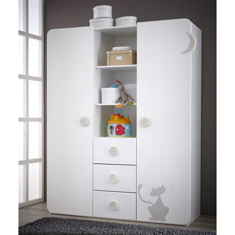 canape carrefour armoire bebe
