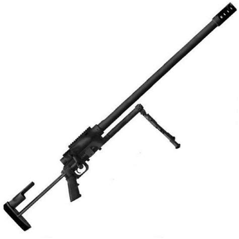 50 Bmg Price by 50 Bmg For Sale Best Price In Stock 50 Bmg Deal
