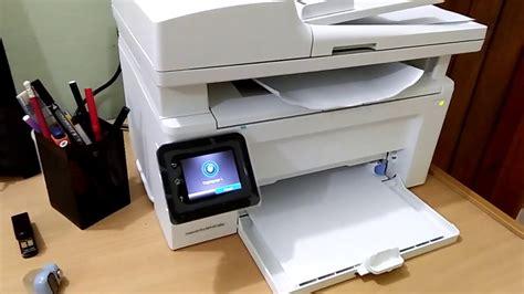 تحميل تعريف طابعة hp laserjet pro m1536dnf mfp hp laserjet 1536dnf mfp سعر hp laserjet m1530 fix printer hp laser jet m127fn no screen   not display. HP Laser Jet Pro MFP M130fw Copy Test ADF Scanner - YouTube