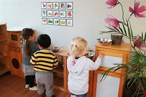 Macquarie Park Montessori Academy