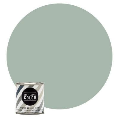 jeff lewis color 8 oz jlc511 moss no gloss ultra low voc