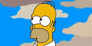 12 Dumbest Things Homer Simpson Has Ever Done