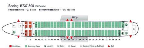 boeing 737 plan sieges location boeing 737 votre vol privé en boeing avec jet monde