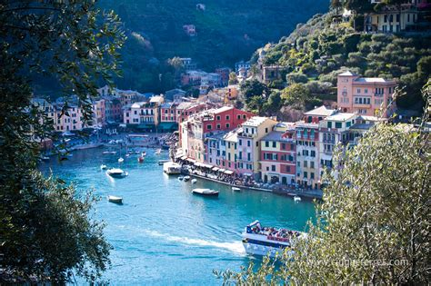 Portofino Picture by Portofino Italy Why Wander