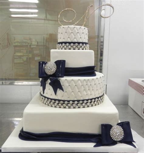 carlos bakery images  pinterest cake boss