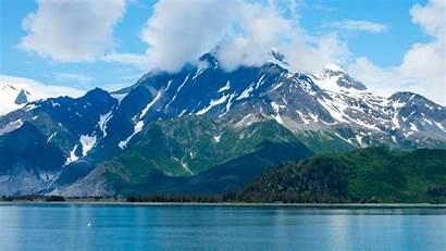 Alaska Wallpapers Desktop 1080p Backgrounds Background