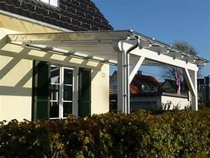 Zink Dachrinne Kleben : plandesign moderner holzbau dachrinnen ~ Whattoseeinmadrid.com Haus und Dekorationen