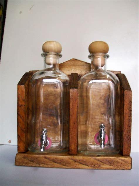 bottiglie con rubinetto portabottiglie con rubinetto enotecnica albese
