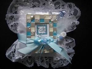 Geschenk Verpacken Folie : taufring auf taufkissen kinderschmuck taufe ~ Orissabook.com Haus und Dekorationen