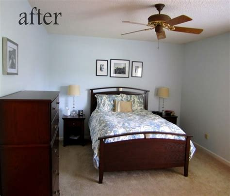 Colors For Small Bedrooms by Colors For Small Bedrooms Colors For Small
