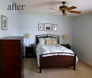 Good Colors For Small Bedrooms Colors For Very Small