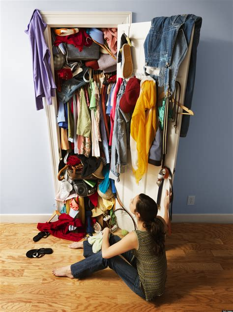 Practical Editor or Emotional Hoarder - What Is Your ...