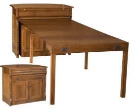 hton hutch buffet kitchen island buckeye amish furniture - Amish Furniture Kitchen Island