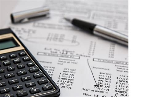 accounting technology college degree programs