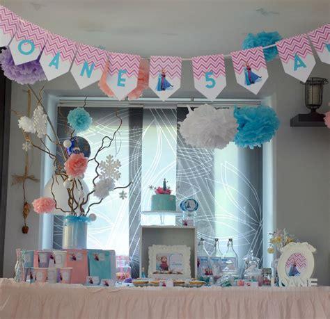decoration salle de fete anniversaire d 233 coration de salle anniversaire organisation baby shower anniversaire enfants et bapt 234 me