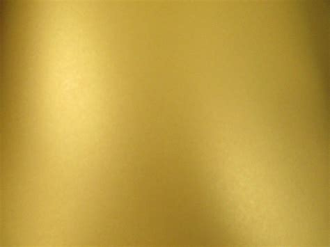 Gold High Resolution Backgrounds gold foil background 1920x1440 high resolution in 2019