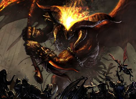 rakdos alternate mtg demon abyss unused lord edh deck competitive had riots squarespace commander tribal rtr seen never before rude
