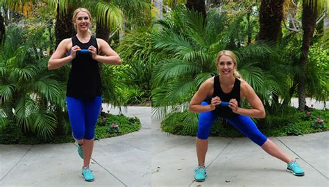 Strength Workout Scaling Tips For Rock Climbing Newbies