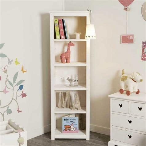 biblioth ue chambre ado bibliothèque blanche chambre enfant bébé photo 10 10