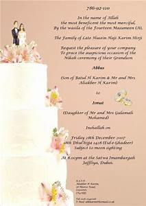christian wedding invitations hd invitatio and wordings With wedding invitation cards designs with price in mumbai