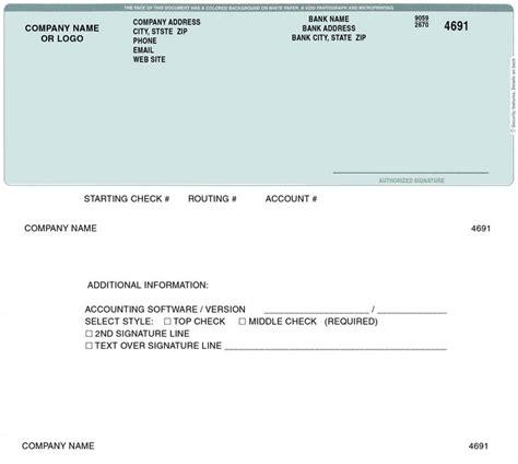 payroll checks templates shatterlioninfo