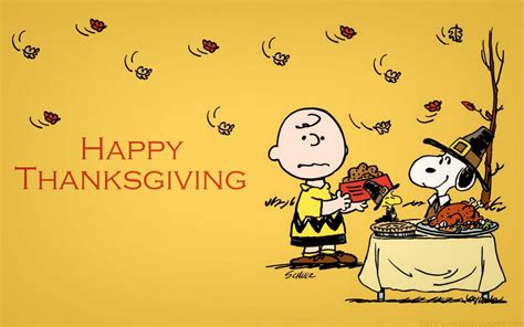 Background Aesthetic Thanksgiving Wallpaper by Hello Thanksgiving Wallpaper 72 Images