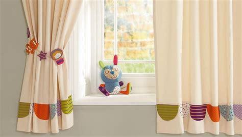 tende per la cameretta tende tipologie di tende per