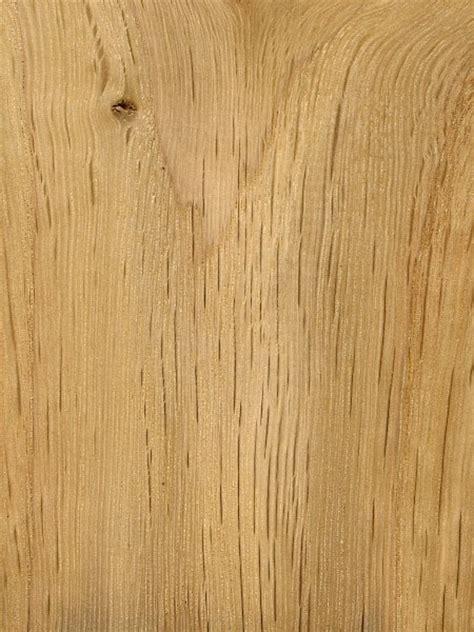 bur oak  wood  lumber identification hardwood