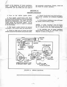 Sunpro Tach Wiring Diagram Sunpro Voltmeter Wiring