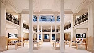 Boutique Gadget Paris : armed robbers steal over 1 million worth of gear from a paris apple store gizmodo australia ~ Preciouscoupons.com Idées de Décoration