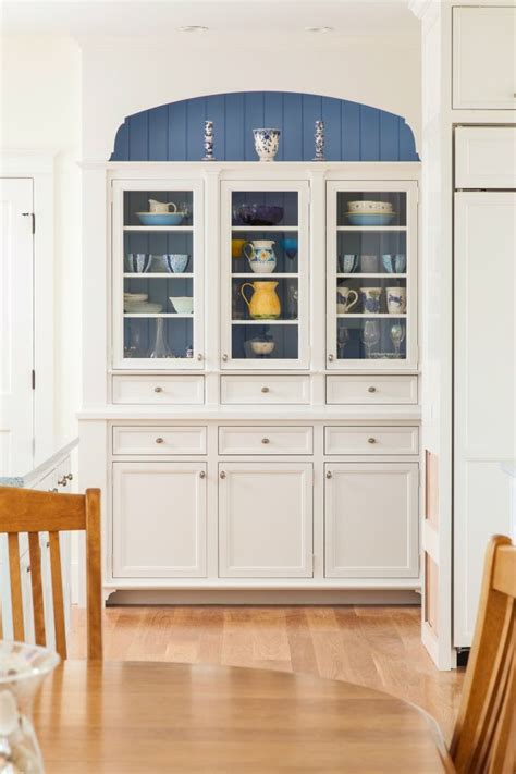 china cabinet in kitchen 29 best images about kitchen china cabinet on 5395
