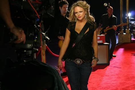 miranda lambert fan club miranda lambert miranda lambert photo 3991503 fanpop