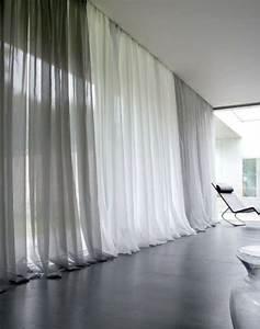 Gardinen Vorhänge Ideen : die besten 17 ideen zu gardinen wohnzimmer auf pinterest wohnzimmer vorh nge vintage ~ Sanjose-hotels-ca.com Haus und Dekorationen