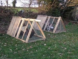 Forum Faire Construire : construire son poulailler ~ Melissatoandfro.com Idées de Décoration