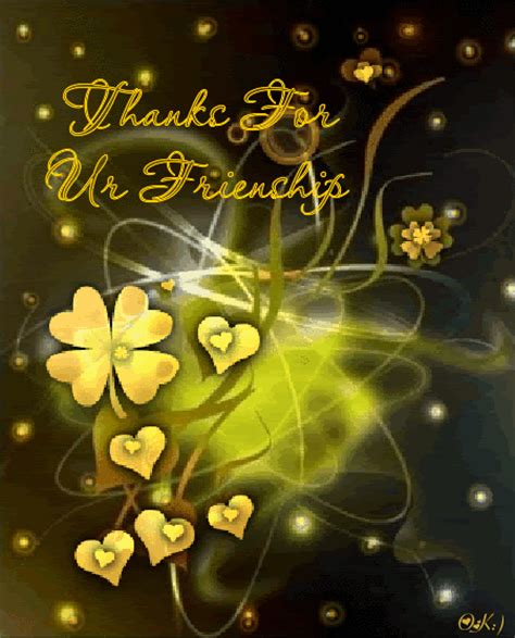 friendship pictures   images