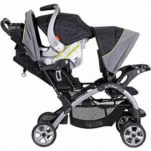 Kinderwagen Für Babys : baby doppel kinderwagen mit autositz kinerwagen modelle ~ Eleganceandgraceweddings.com Haus und Dekorationen