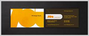 Business card marketing your brand uprinting for Business card marketing