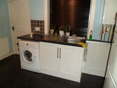 installing  dishwasher   kitchen  designed