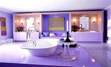 Lavender Bathroom Ideas by Lavender Bathroom Ideas And Tips Decor Or Design
