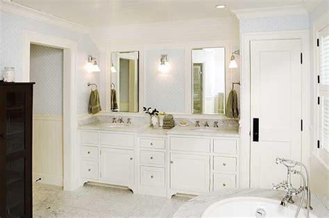 white cabinet bathroom ideas white bathroom cabinet decoration ideas see le bathroom